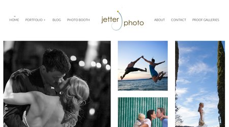 Jetter Photography