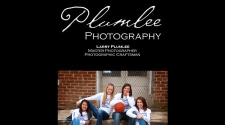Plumlee Photography