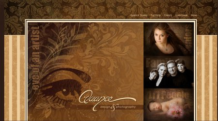 Quance Design & Photography