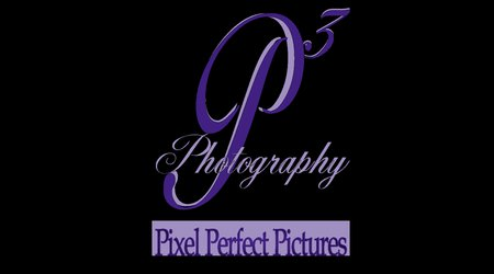 P3 Photography