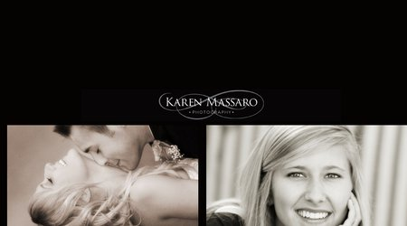 Karen Massaro Photography