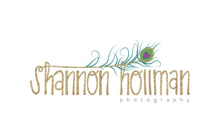 Shannon Hollman Photography