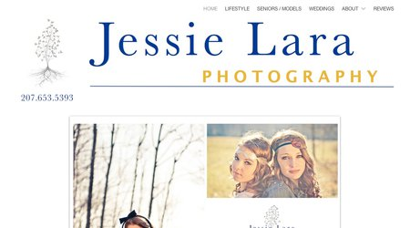 Jessie Lara Photography