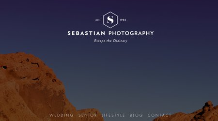 Sebastian Photography
