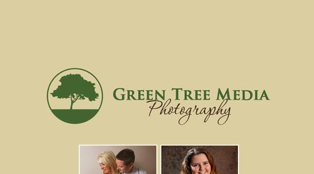Green Tree Media Photograhy