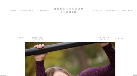 Moonshadow Studio