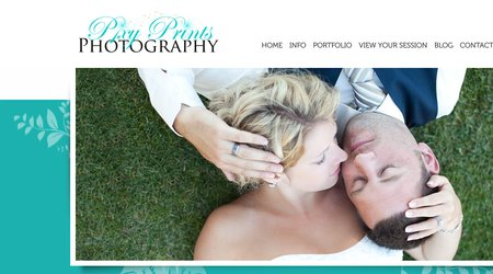 Pixy Prints Photography