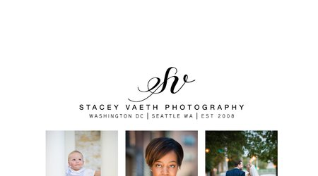 Stacey Vaeth Photography