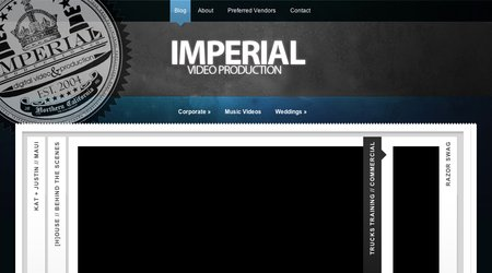 Imperial Video Productions