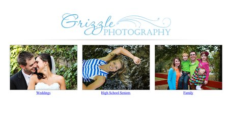 Grizzle Photography
