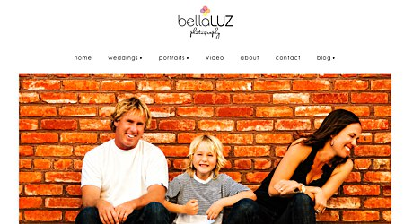 BellaLuz Photography