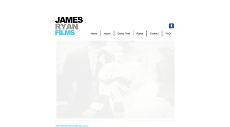 James Ryan Films