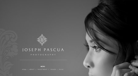 Joseph Pascua Photography