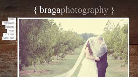 Braga Photography