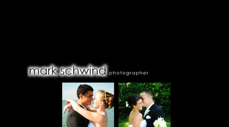 Mark Schwind Photographer