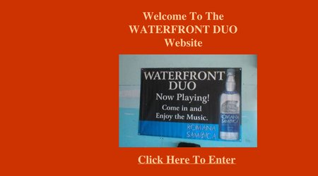 Waterfront Duo