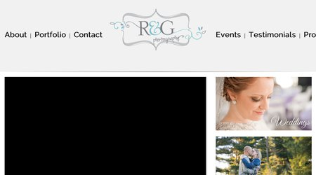 R&G Photography