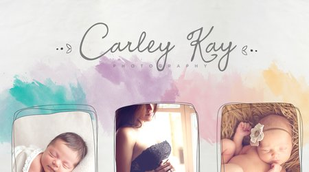 Carley Kay Photography