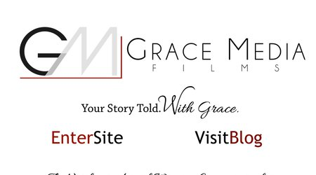 Grace Media Productions
