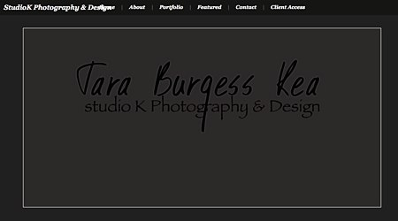 Studio K Photography & Design