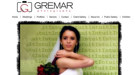 GreMar Photography