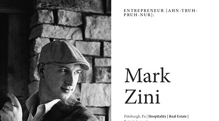 Zini Productions