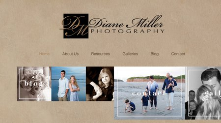 Diane Miller Photography