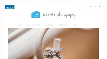 Barefotos Photography