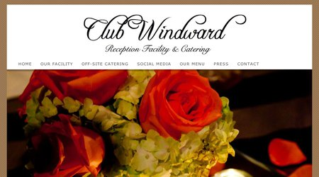 Club Windward