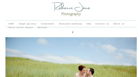 Rebecca Jane Photography