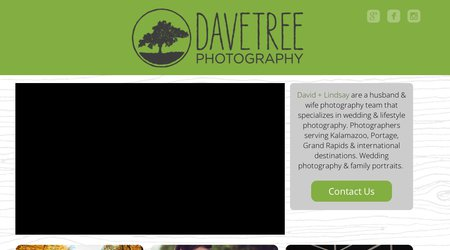 DaveTree Photography