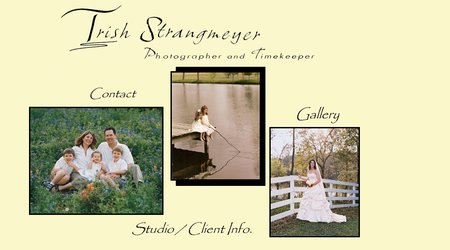 Trish Strangmeyer Photography