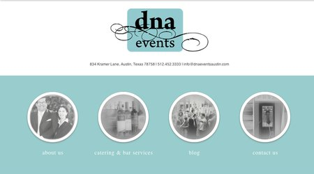 DNA Events