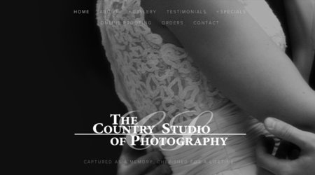 The Country Studio of Photography