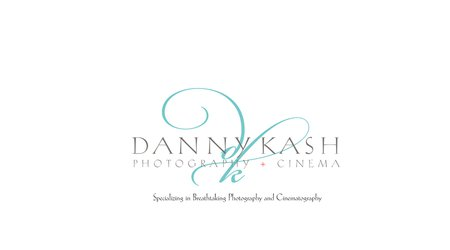 Danny Kash Photography