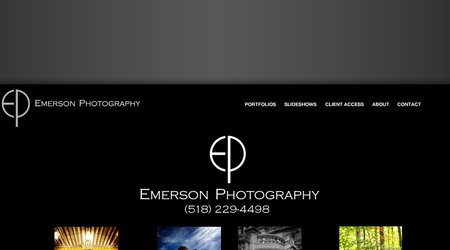 Emerson Photography
