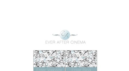 Ever After Cinema