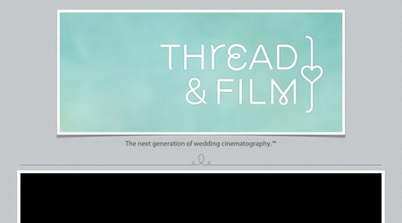 Thread & Film
