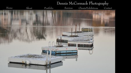 Dennis McCormack Photography