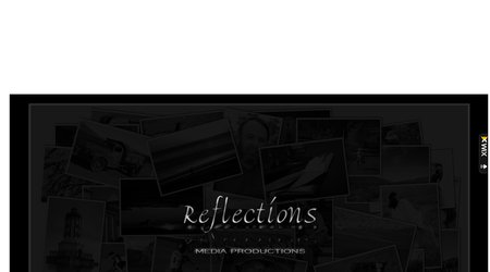 Reflections Media Productions