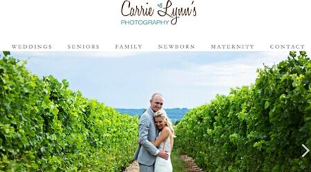 Carrie Lynns Photography