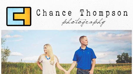 Chance Thompson Photography