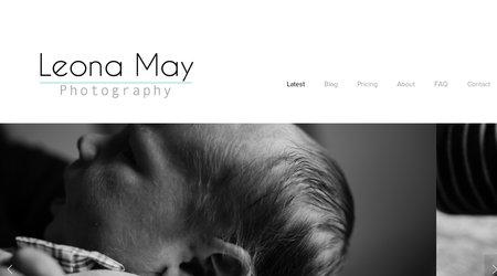 Leona May Photography