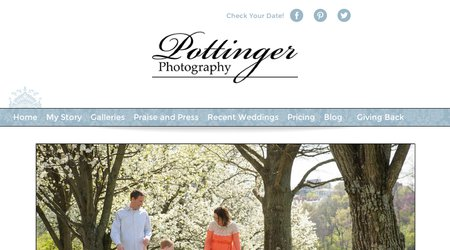Pottinger Photography