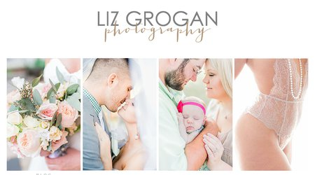 Liz Grogan Photography