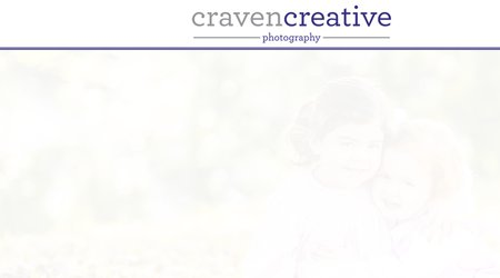 Craven Creative Photography