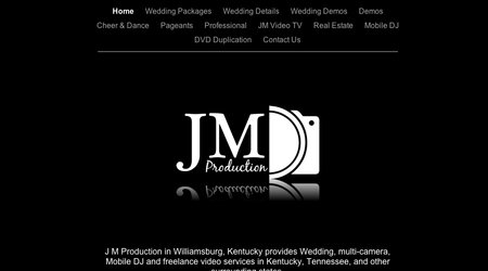 JM Video Productions