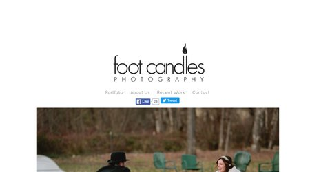 Foot Candles Photography