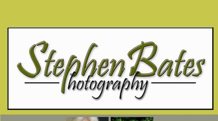 Stephen Bates Photography