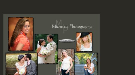 Michele's Photography